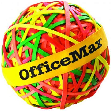 Which Survey To Get - www officemaxfeedback com join office max survey to get 2 discount