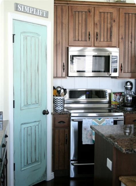 pretty pantry door ideas  showcase  storeroom   star