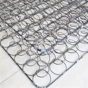 mattress springs bonnell for mattress bonnell unit bonnell