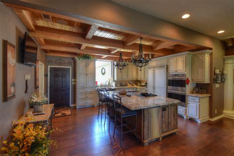 homeview design inc 100 homeview design inc wooden front door upscale