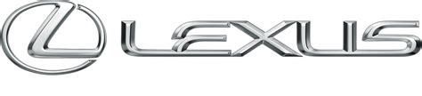 lexus logo transparent background lexus logo png