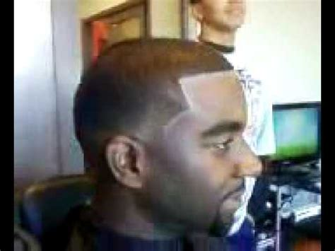 philly fade haircut philly fade hair cut with razor youtube