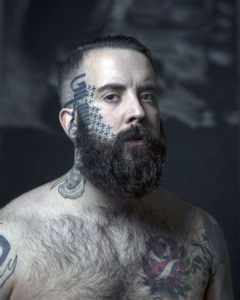 tattoos for men on face 90 tattoos for masculine design ideas