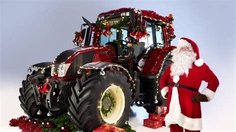 1409559998 les tracteurs complete la le nouveau t7 new holland 2015 la vid 233 o compl 232 te tractopia