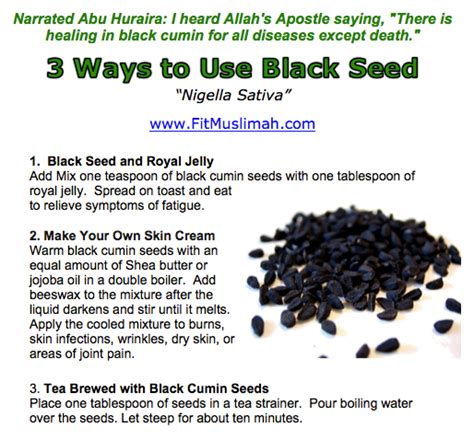 a cure for all disease except death baldness and hair loss 3 ways to use black seed islam the religion of peace