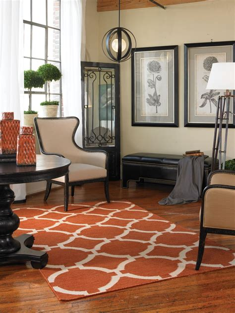 living room area rug how to ch霈ose area rugs modern magazin