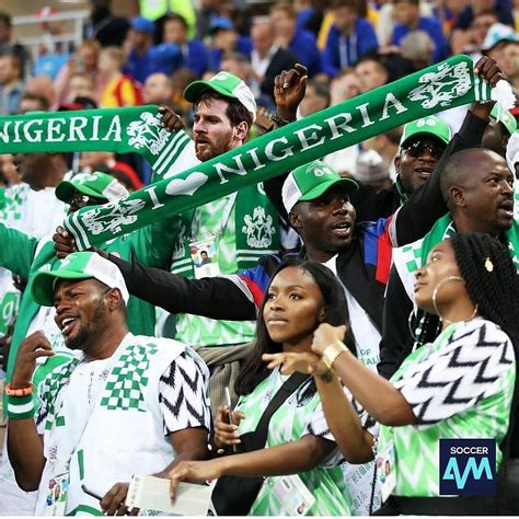messi rocks jersey to nigeria vs iceland