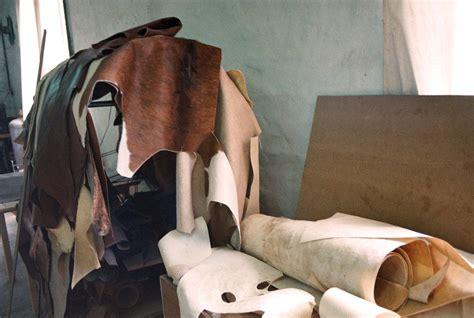 cuero argentina art 237 culos de cuero en buenos aires ling buenos aires