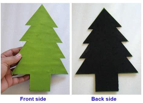 making a mini led christmas tree embedded lab