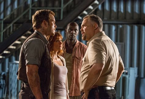 jurassic world jurassic world pictures offer hi res looks at new dinos