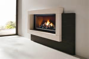 Gas Fireplace by Gas Fireplaces