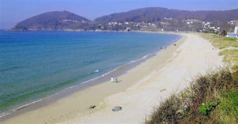 cadena ser galicia directo 113 playas de bandera radio galicia cadena ser