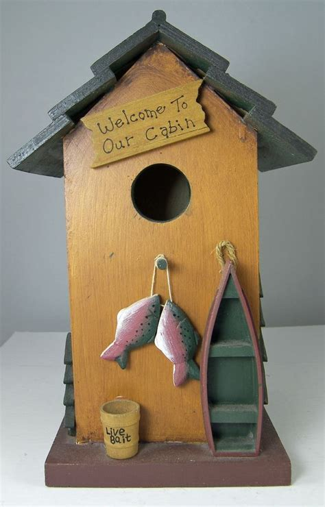 Decorative Bird Houses by The 25 Best Ideas About Decorative Bird Houses On