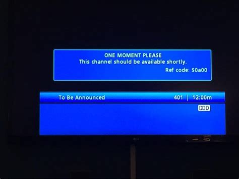 my xfinity tv guide how to fix time zone comcast ref code s0a00 error how to fix it