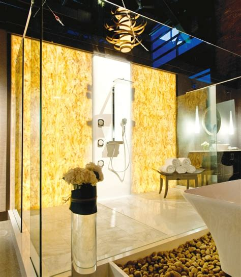 luxury home design show vancouver how to decorate your mansion