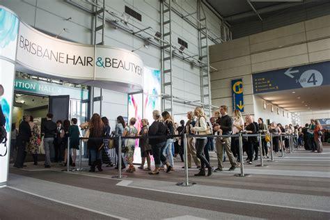 hair expo 2015 houston texas brisbane hair and beauty expo announce 2016 dates styleicons