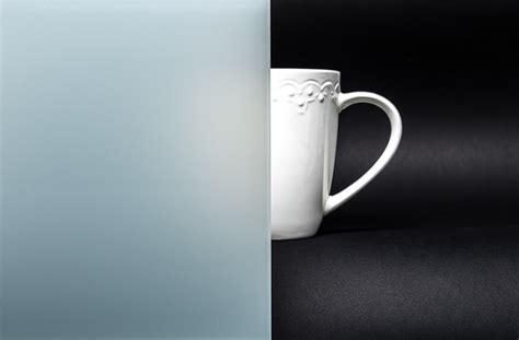 fenster milchglas ornamentglas milchglas f 252 r fenster t 252 ren haust 252 ren
