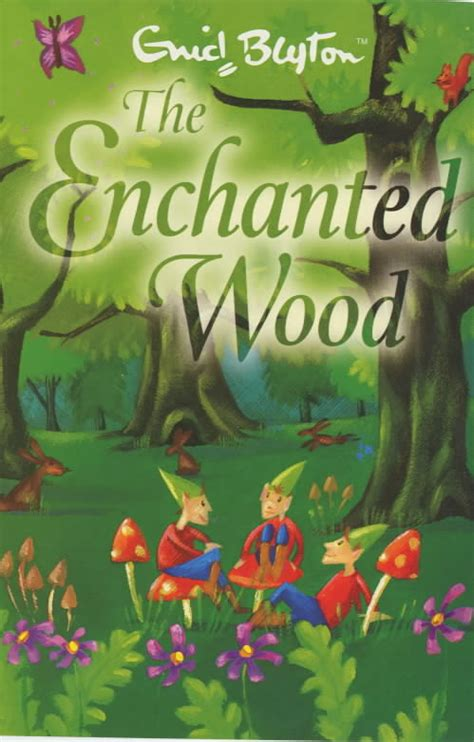 enchanted a collection books sdsu children s literature reviews classic