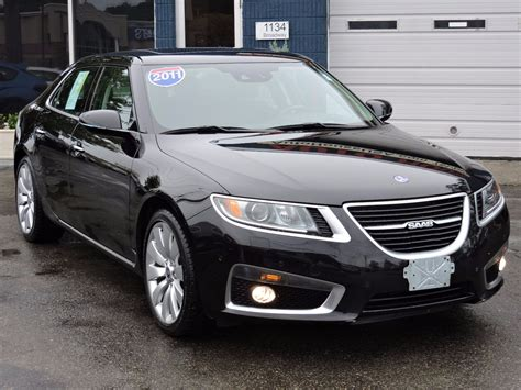 old car owners manuals 2011 saab 42072 windshield wipe control service manual how can i learn about cars 2011 saab 9 4x head up display service manual how