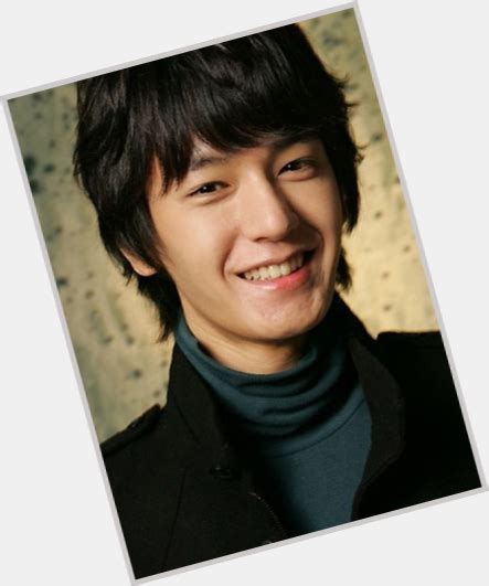 lim ju eun as teacher jeon hyun joo in heirs kdrama im ju hwan has a sister anything lim ju hwan