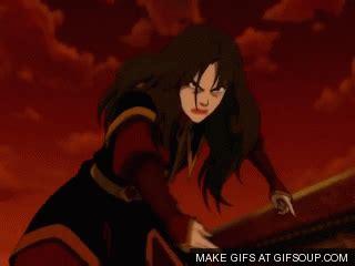 T Shirt Hitem Where They Aint Armour Anime legend of korra recap breath of fresh air rebirth