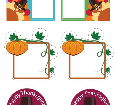 how to decorate your home for thanksgiving how to easily decorate your home for thanksgiving w free