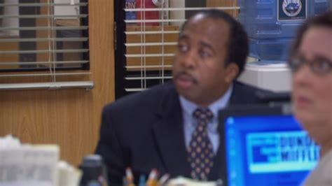 The Office Initiation by Initiation Screencaps The Office Image 1438242 Fanpop