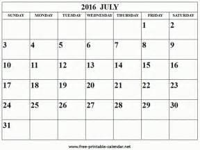 Calendar Vertex Vertex Calendar 2017 Calendar Office Of The Registrar