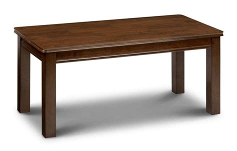 Dining Tables Canberra Canberra Mahogany Coffee Table Sale Now On Your Price Furniture