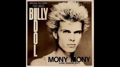 Pink Vs Billy Idol Mashup Popbytes by Billy Idol Mony Mony Downtown Mix