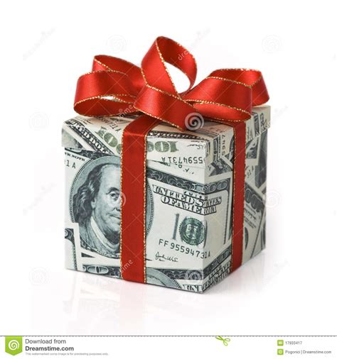 extravagant gifts expensive gift royalty free stock photography image