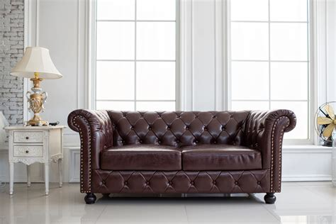 allergic to leather sofa achoo 10 things in your home that could be irrirating