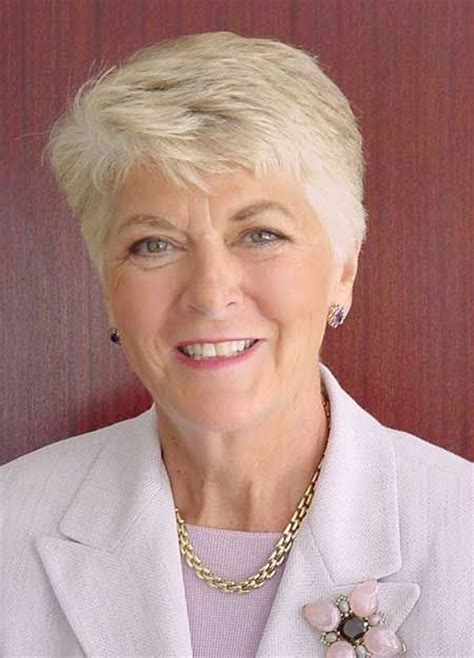 crew cuts on older women latest bob hairstyles 187 best short haircuts for older