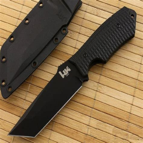 why a tanto blade 132 best images about tanto knives on