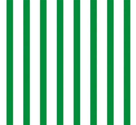 imagenes en blanco y verde goma eva rayada verde blanco arquievarts com