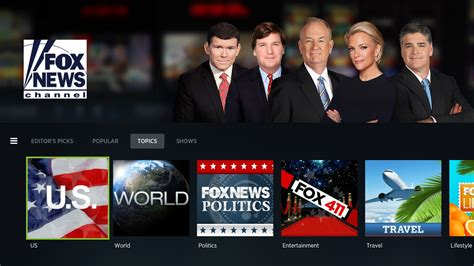 amazon news amazon com fox news appstore for android
