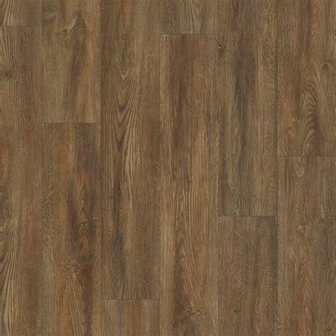 Shaw Cornerstone Plank Vintage Oak SA629 00723