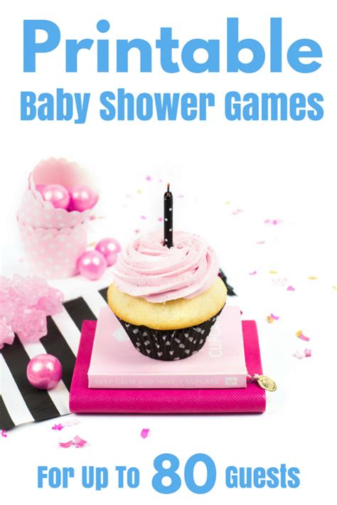 Baby Shower To Play by Baby Shower Archives Bath Time Time