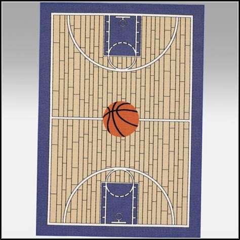 carpet court outdoor rugs basketball half court rug uniquely modern rugs