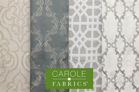 carole fabrics drapery 17 best images about spring 2013 collection on pinterest