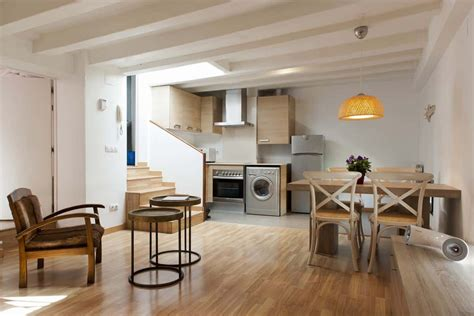 appartamenti barcellona las ramblas mh apartments liceo appartamenti in affitto a las