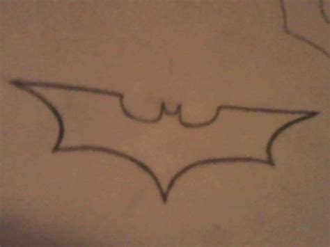 batman begins tattoo batman begins tattoo picture at checkoutmyink com