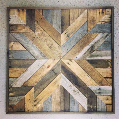 reclaimed wood divider best 25 barn wood walls ideas on pinterest