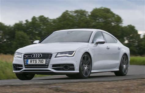 audi s7 mpg audi s7 sportback 2012 car review honest