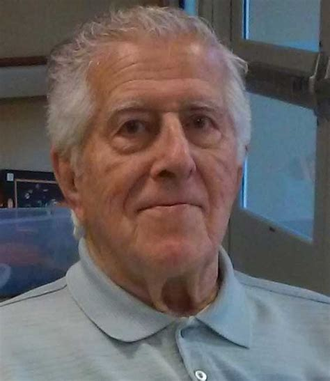 lynch cantillon funeral home obituary