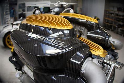 pagani huayra amg engine amg v12 engine in the pagani huayra pagani