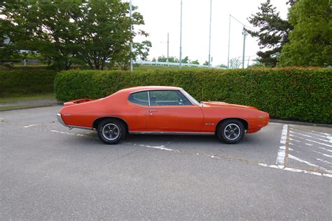 books about how cars work 1969 pontiac gto transmission control 1969ポンティアクgto アメ車の販売 買取 プライムワークス