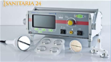 poltrone automatiche per anziani endor next tecar terapia digitale automatica sanitaria24