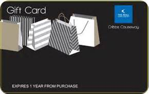 the mall at cribbs causeway gift vouchers gift cards and gift certificates flex e - Cribbs Causeway Gift Card