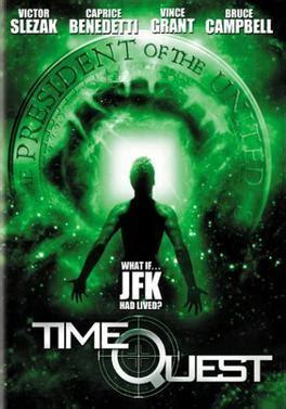 film kartun time quest timequest film wikipedia